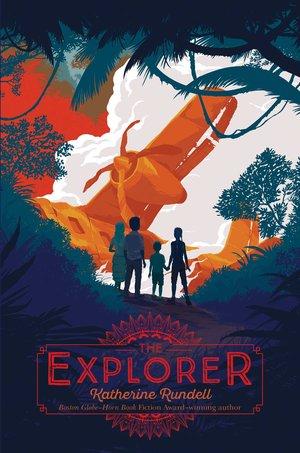 theexplorer.jpg