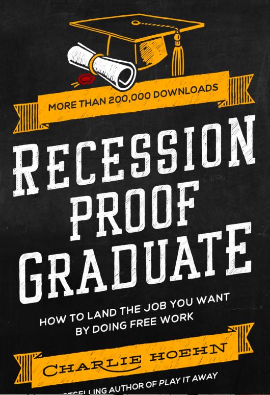recessionproof