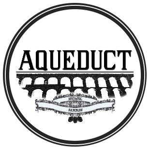 Aqueduct_Brewing_Coaster.png
