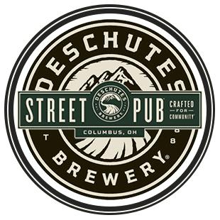 Deschutes_Brewing_Columbus_Coaster.png