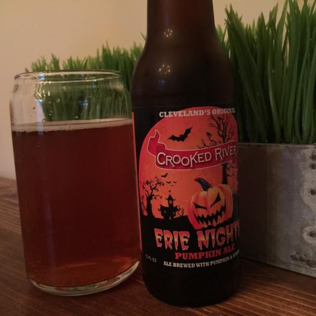 ErieNightsPumpkin.jpg