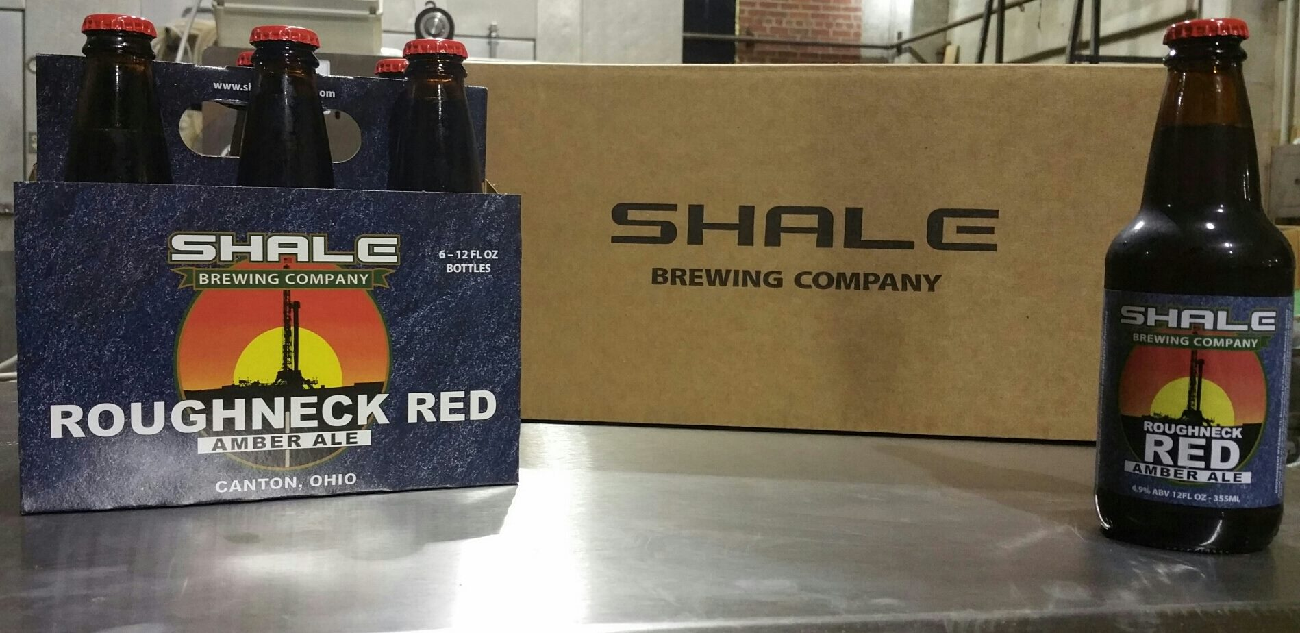 shale_brewing_roughneck_red.jpg