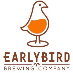 Earlybird-Brewing-Logo.png