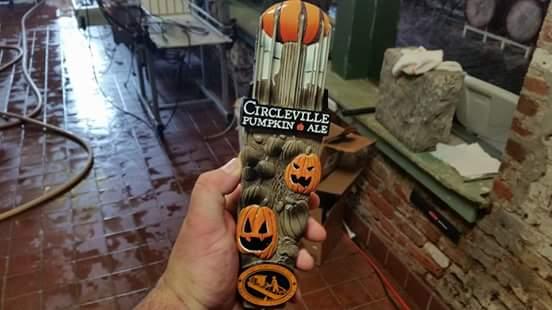Circleville Pumpkin Ale Tap.jpg