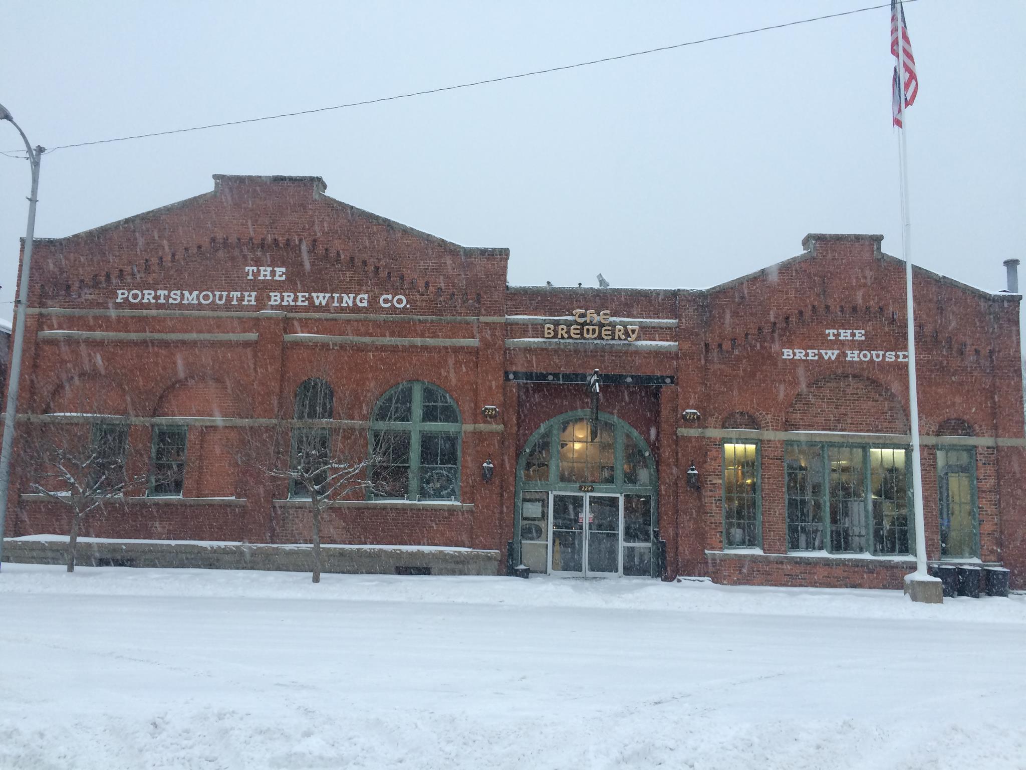 Portsmouth Brewery.jpg
