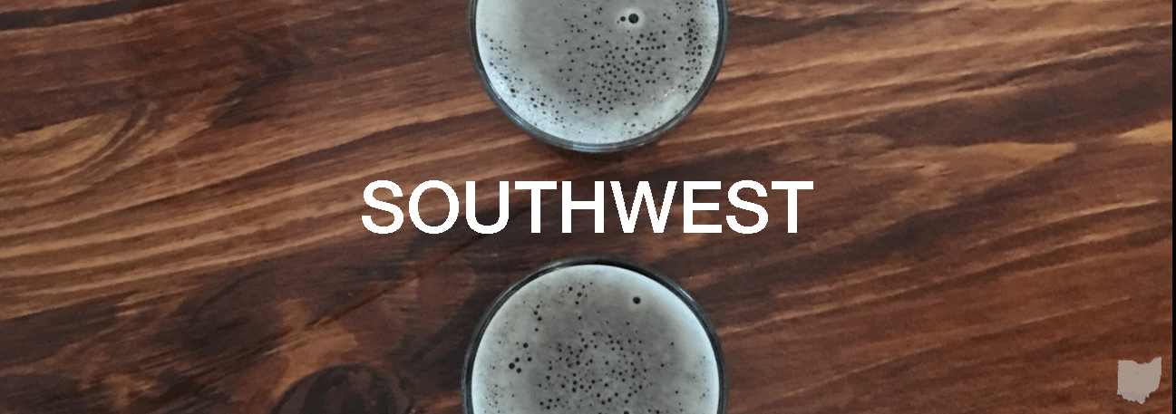 Southwest_New.png