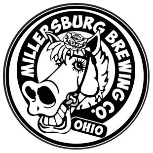 Millersburg