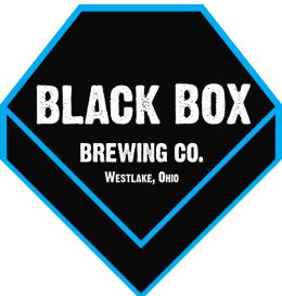 Black-Box-Brewing-Logo.png