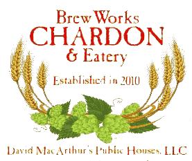 Chardon-Brew-Works-Logo.png