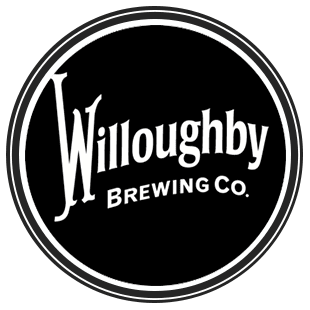 Willoughby