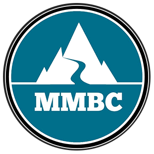 MMBC Page