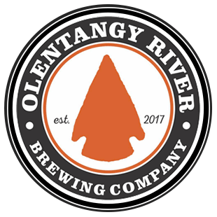 Points_Olentangy-River-Brewing-Logo_Coaster.png