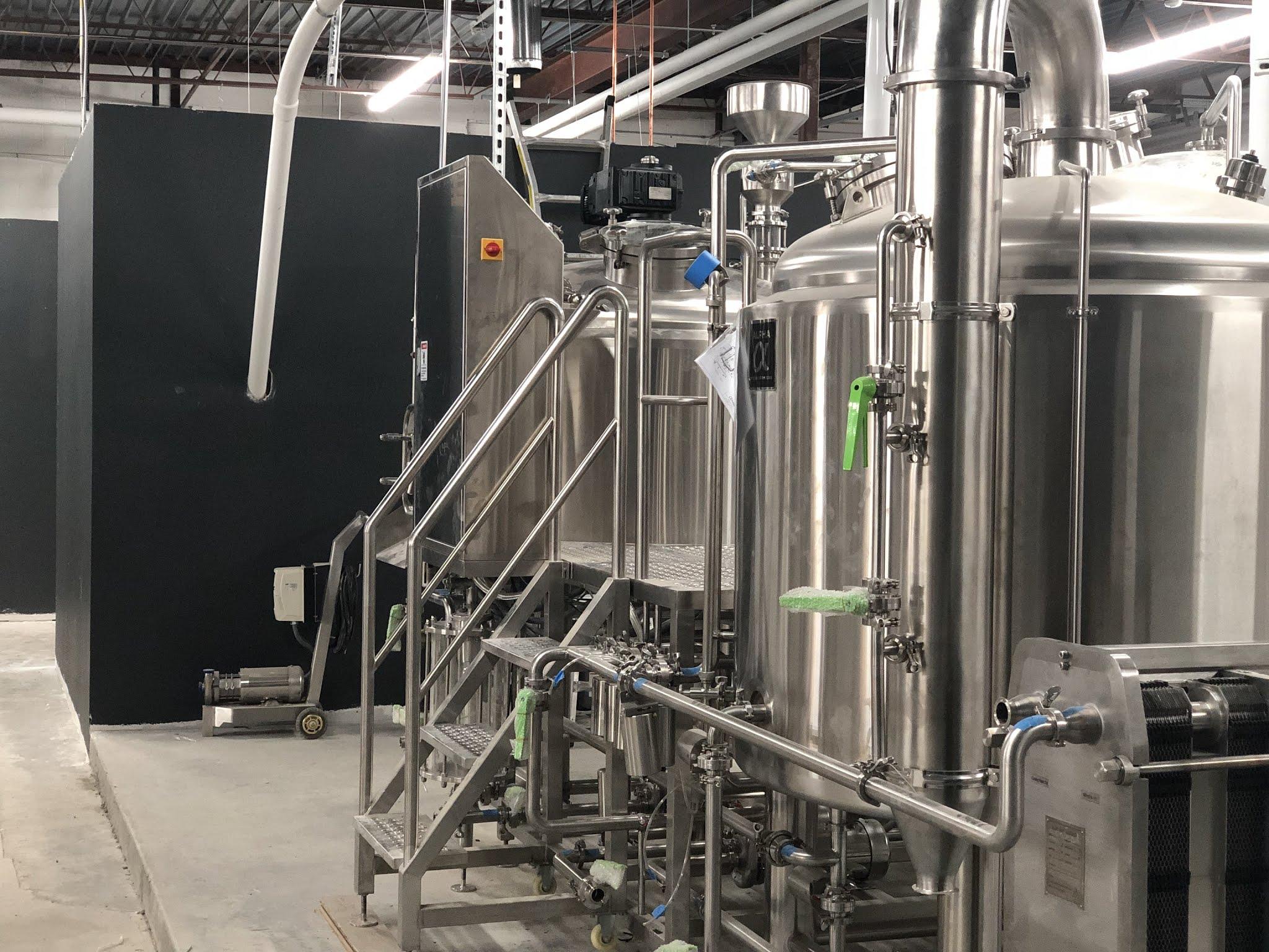 Olentangy_River_Brewing_Brewery.jpg