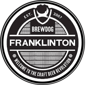 Franklinton