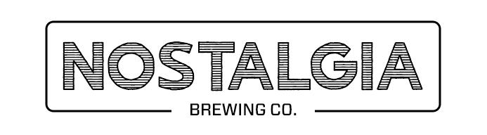Nostalgia Logo.png