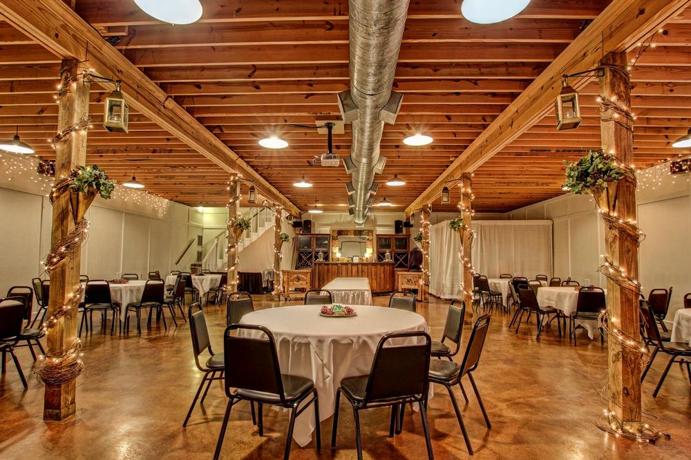 private-event-venue.jpg