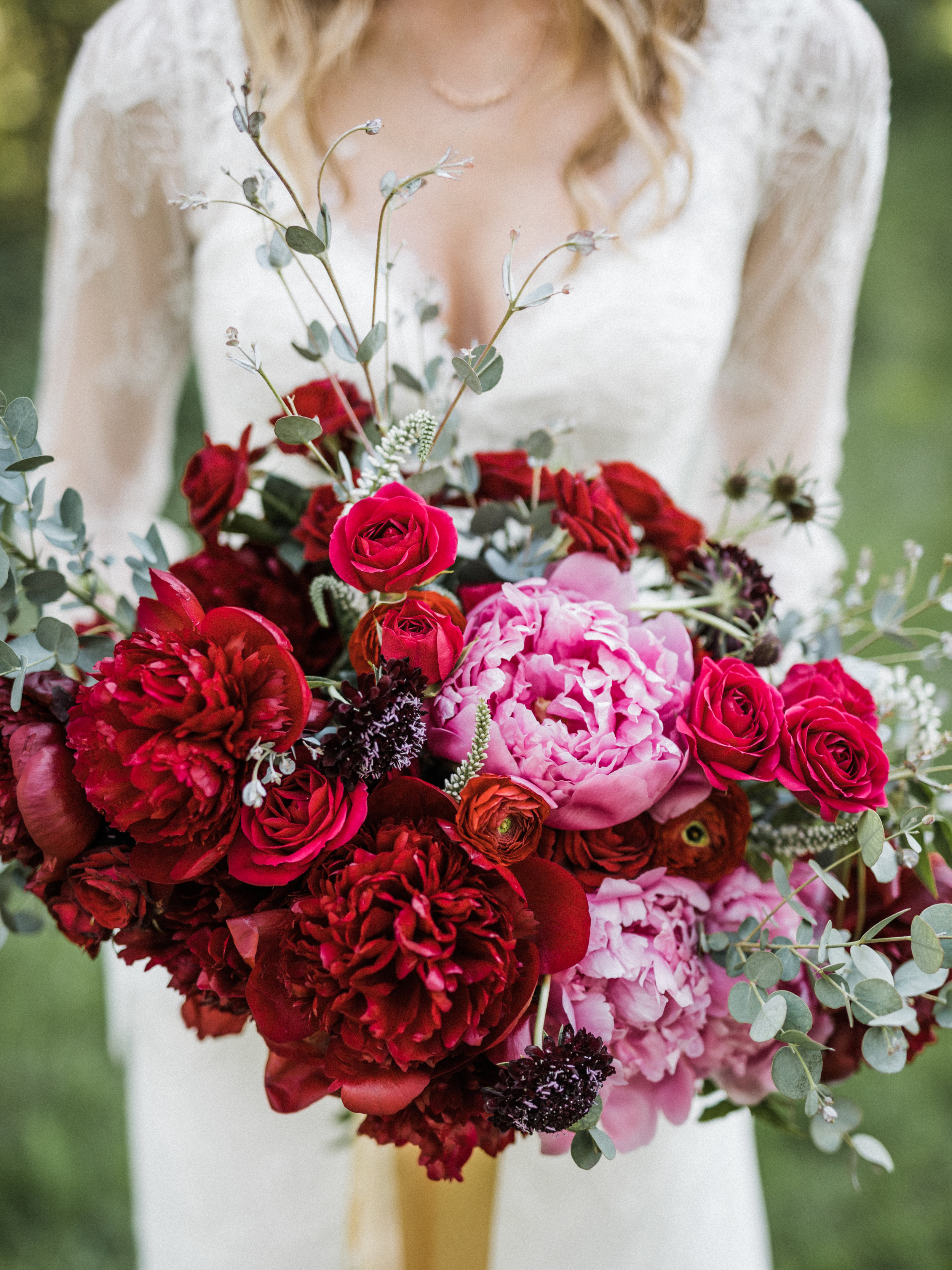 Shay+Chase-Wedding-407.jpg