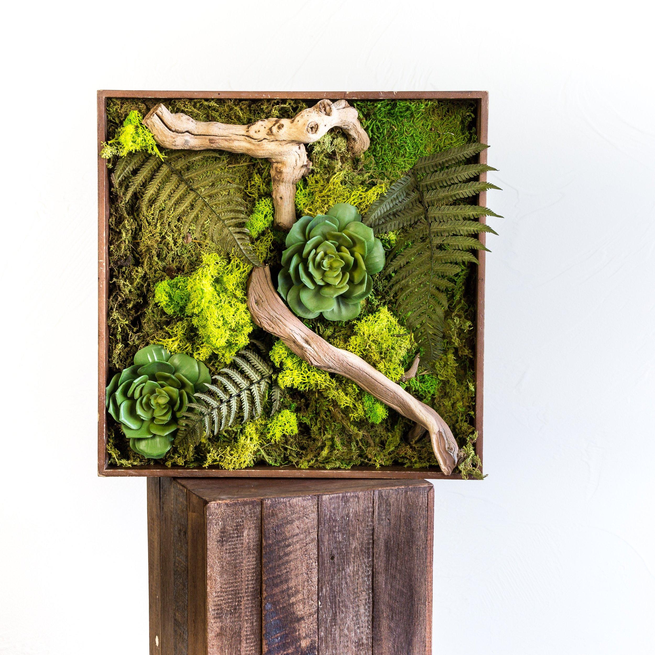 Custom Organic Art.jpg