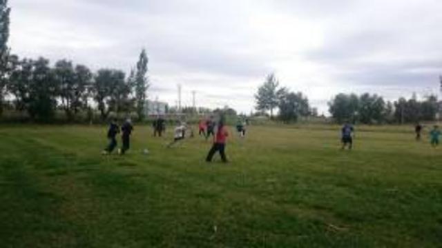 Teenagers Football Camp Aregntina.png