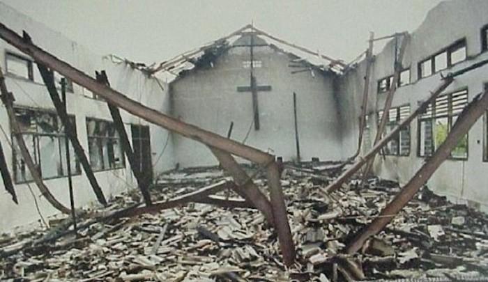 burned church 2.jpg