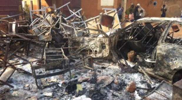 burned church.jpg