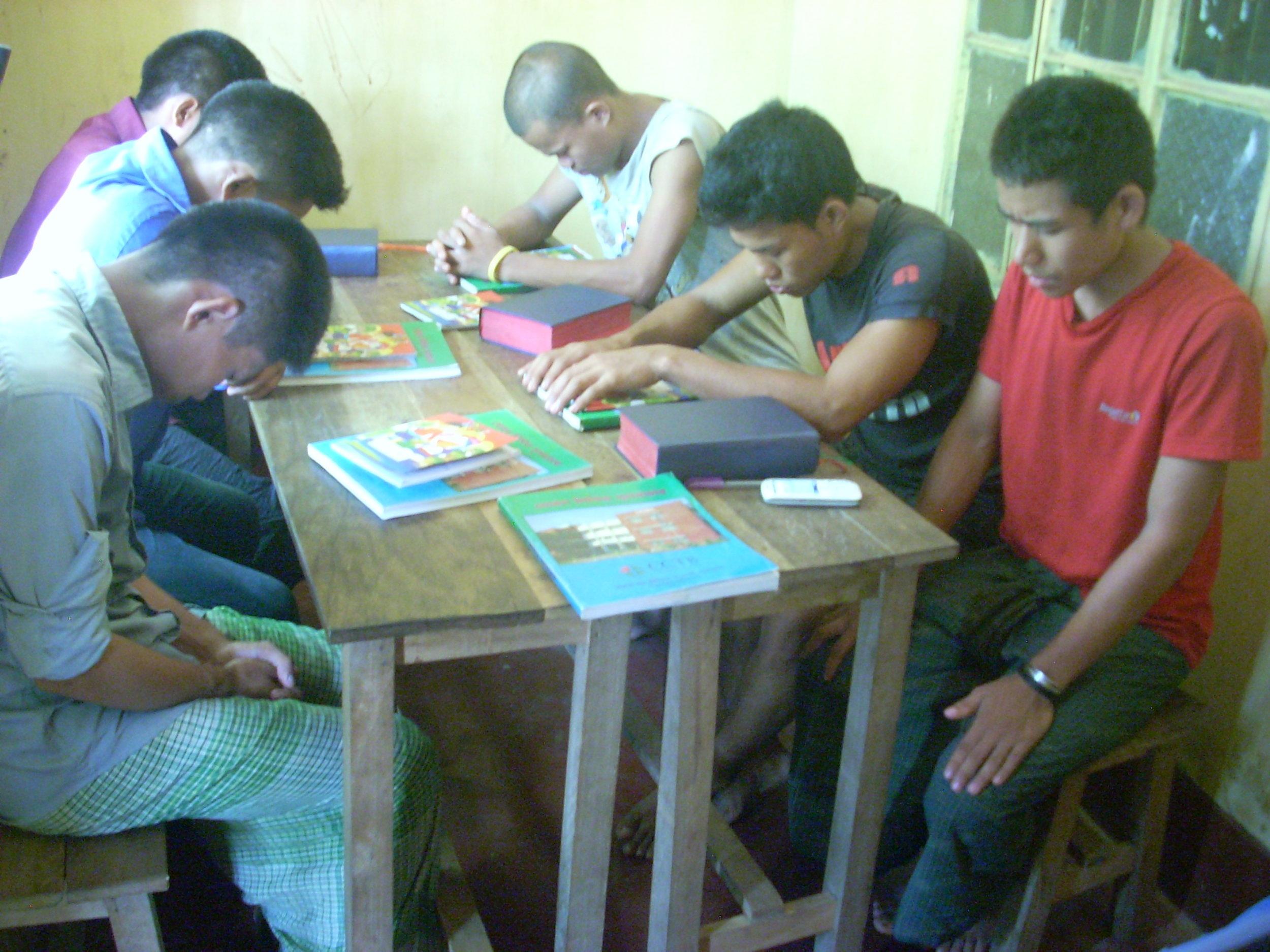 Bible Class (2).JPG