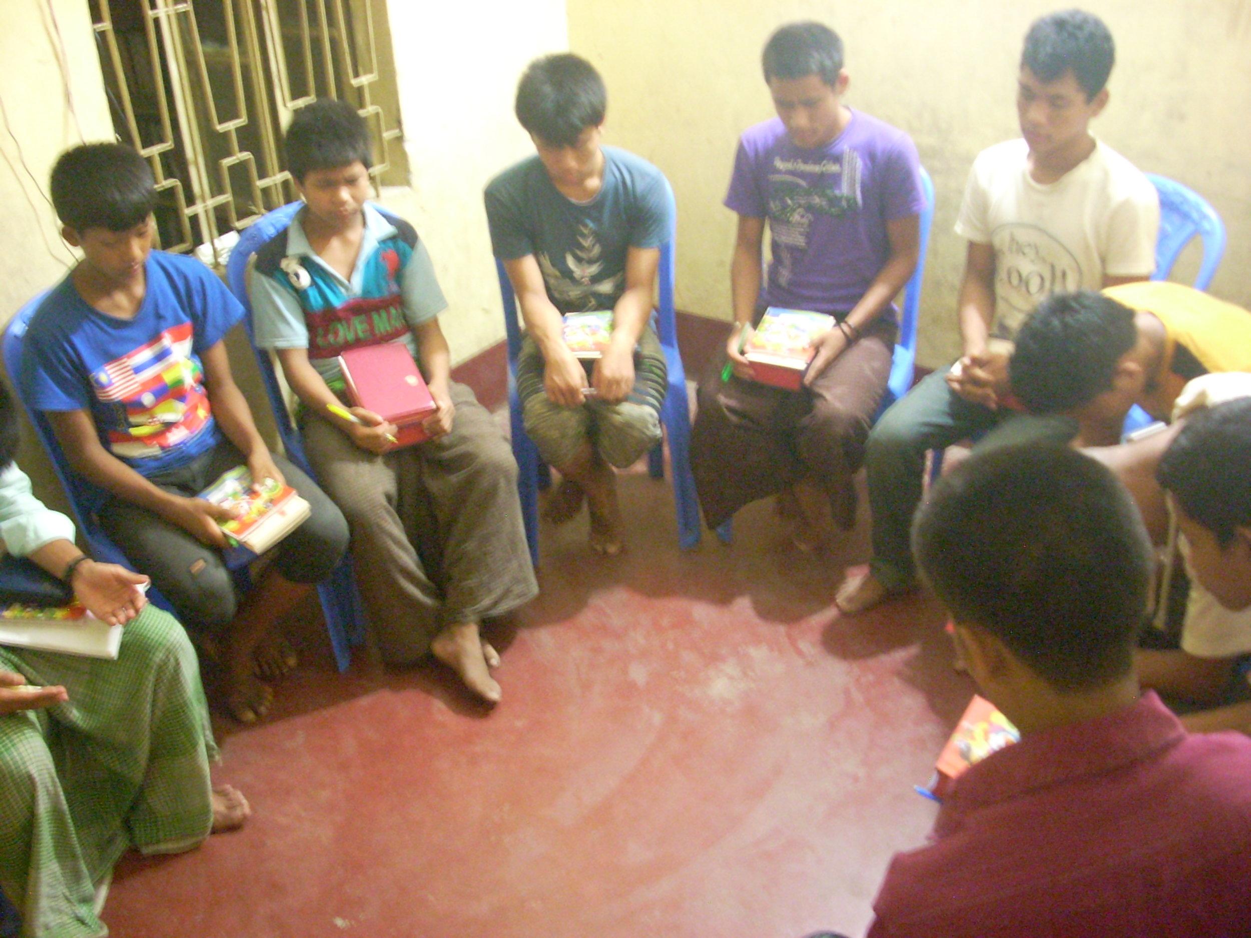 Bible Class 1.JPG