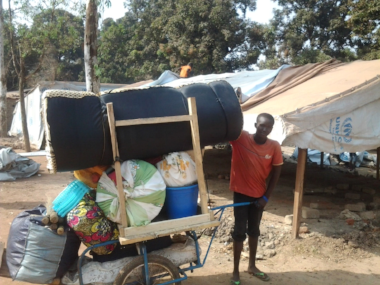 4 An IDP returning home – Bangui, Central Africa Republic.png