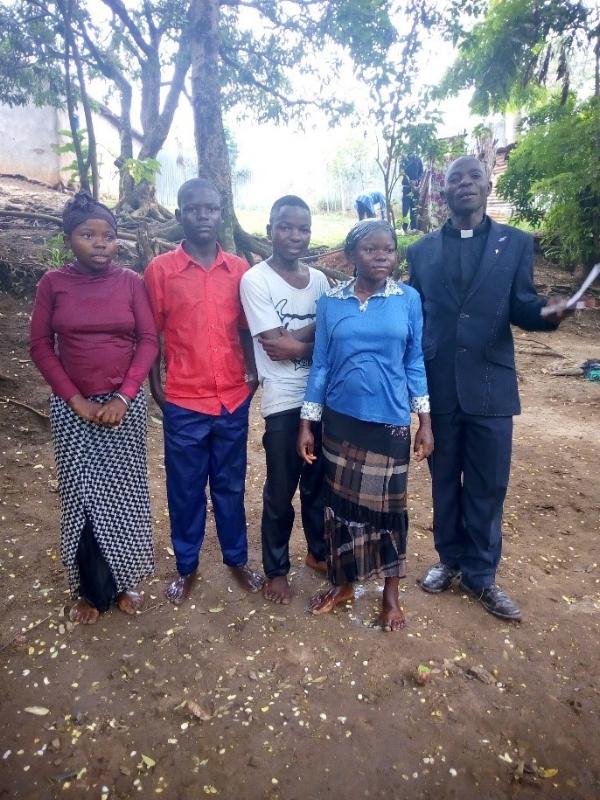 Congo DR.jpg