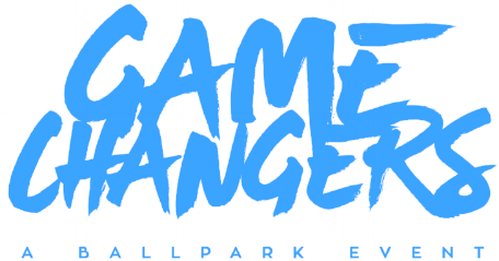 Game Changers Logo with White Background-01.png