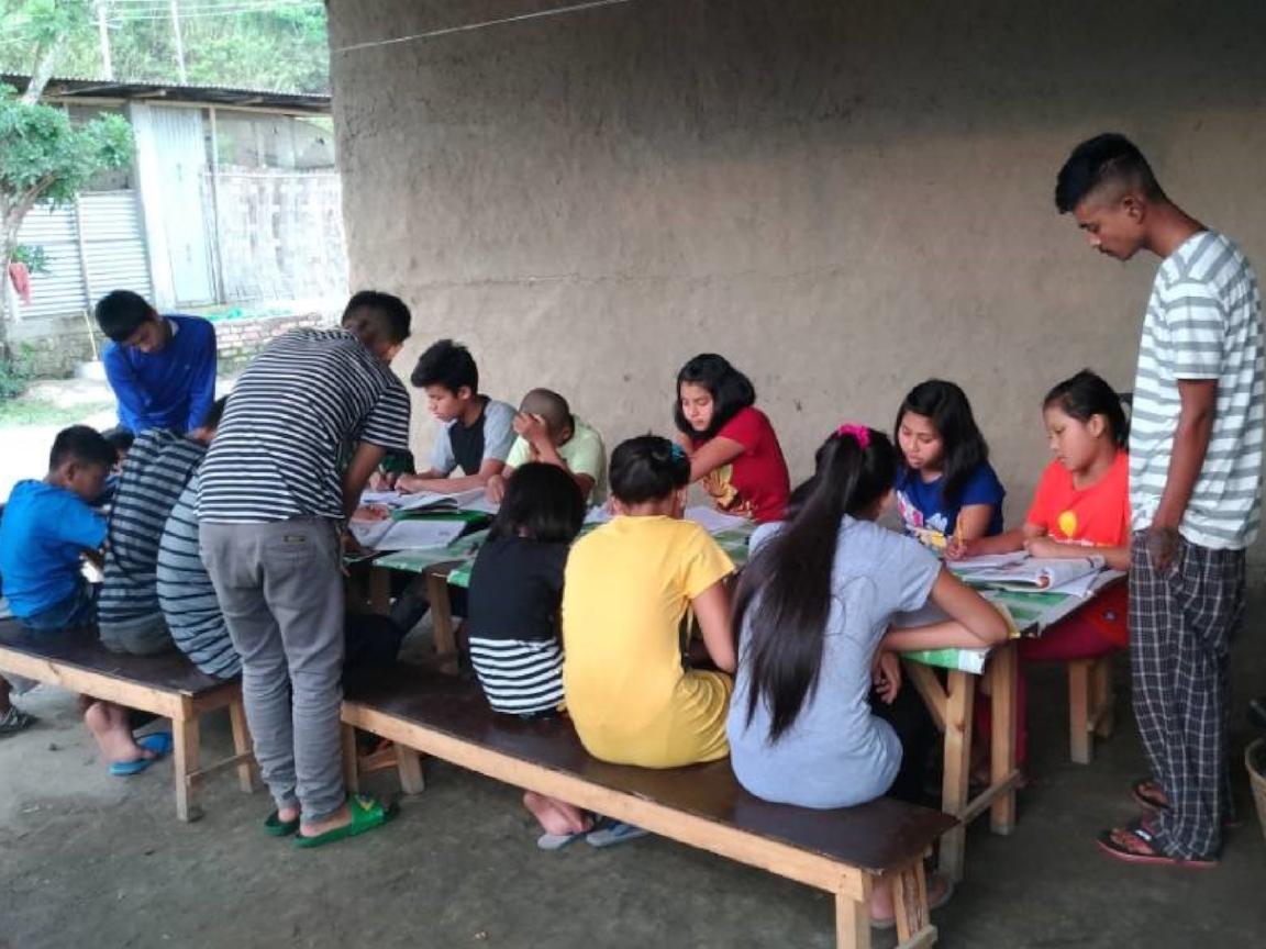 Manipur Homework Table-01.jpg