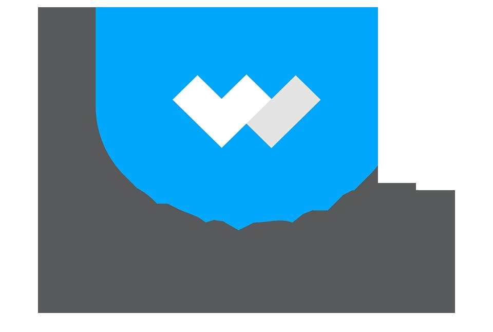 Worldlink_Logo_Vertical 2.png