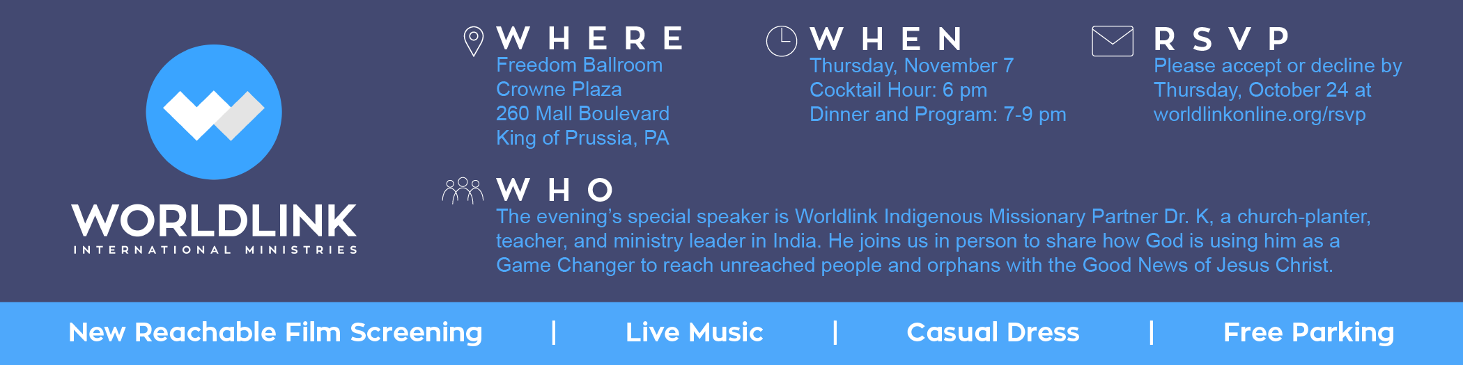 Game Changers Invitation 2019_Website Info Banner.png