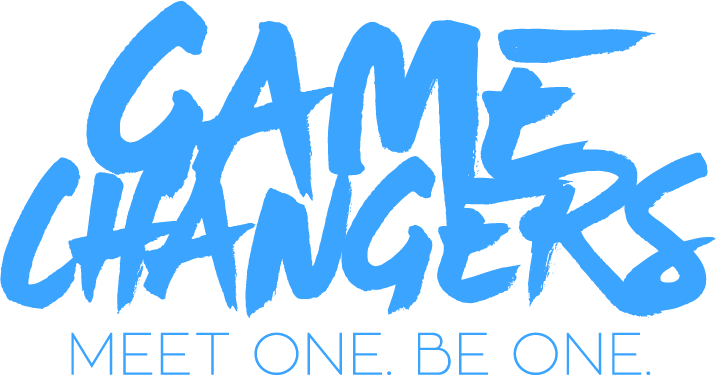 Game Changers Meet One Be One Logo_Smallest.png