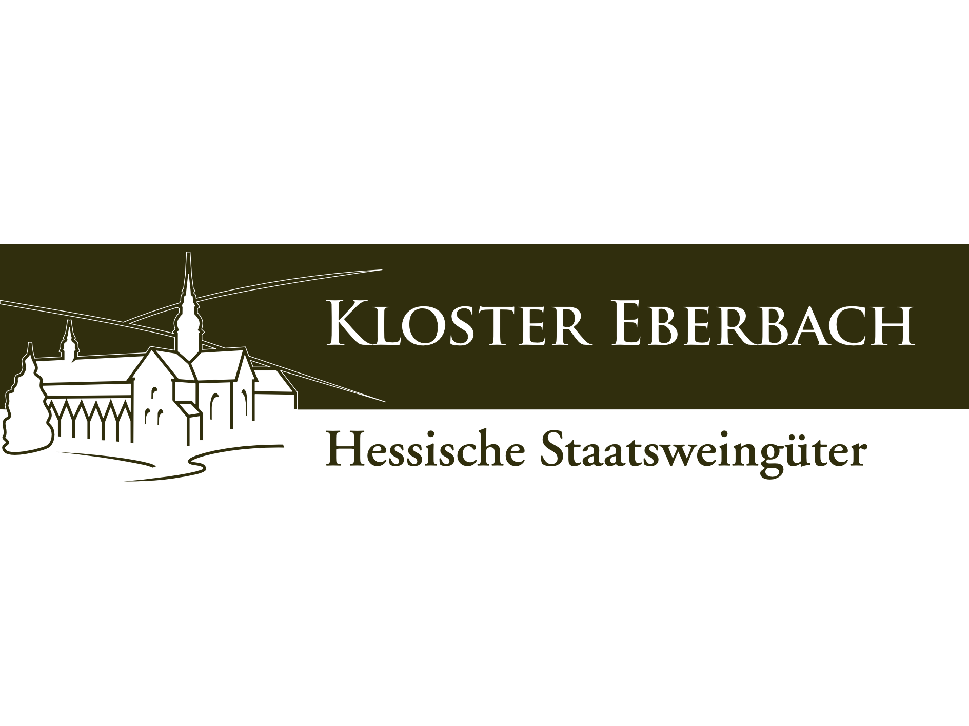 Kloster Eberbach Logo PNG .png