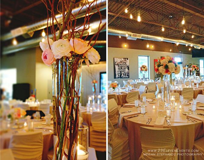 23Eleven-May-Wedding-Florals-4.jpg