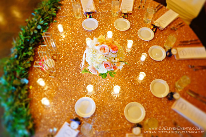 23Eleven-May-Wedding-Florals-5.jpg