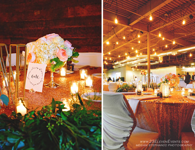 23Eleven-May-Wedding-Florals-6.jpg