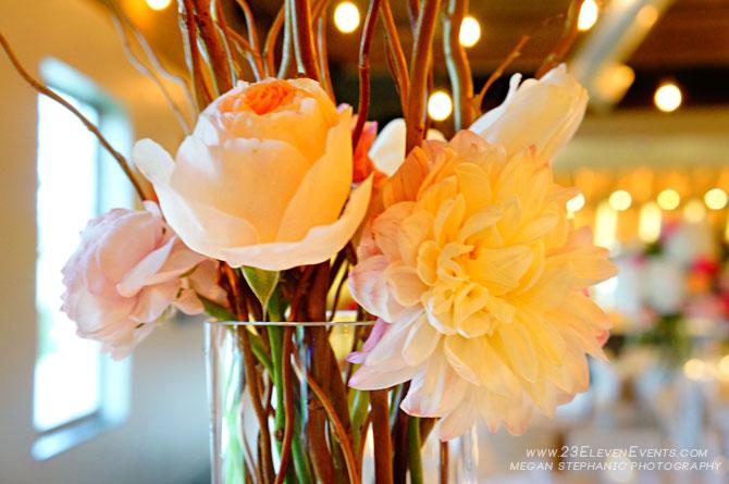 23Eleven-May-Wedding-Florals-10.jpg