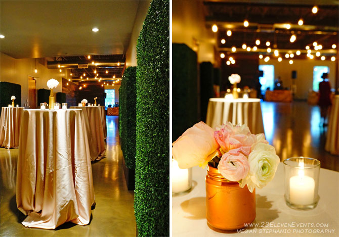 23Eleven-May-Wedding-Florals-11.jpg