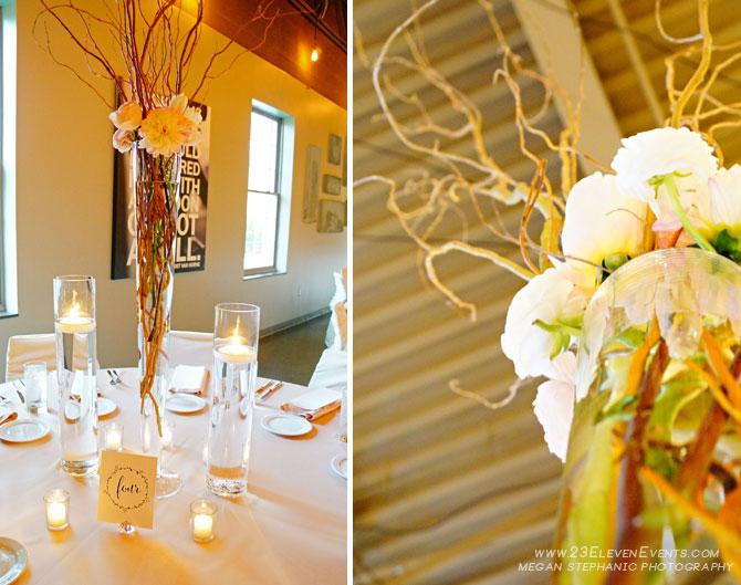 23Eleven-May-Wedding-Florals-13.jpg