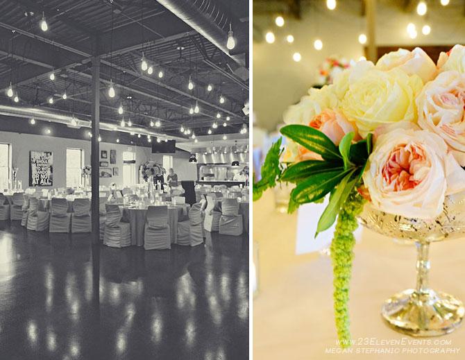 23Eleven-May-Wedding-Florals-21.jpg