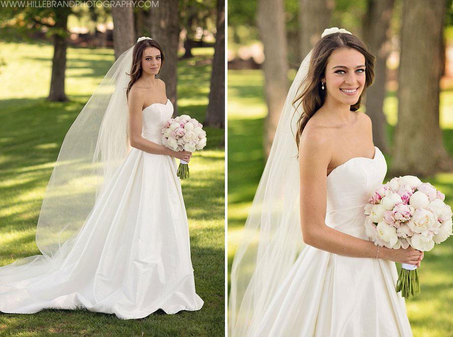 Ashley_Sam_Wedding_0063_WEB.jpg