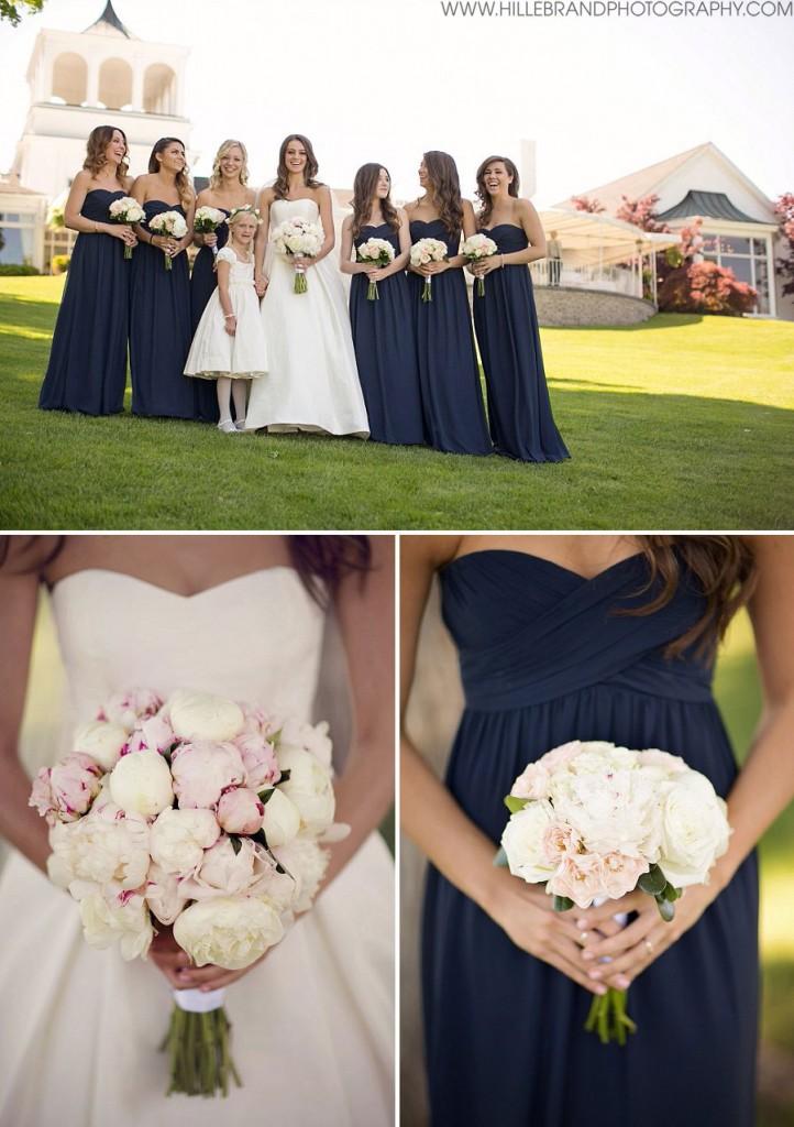 Ashley_Sam_Wedding_0067_WEB-722x1024.jpg