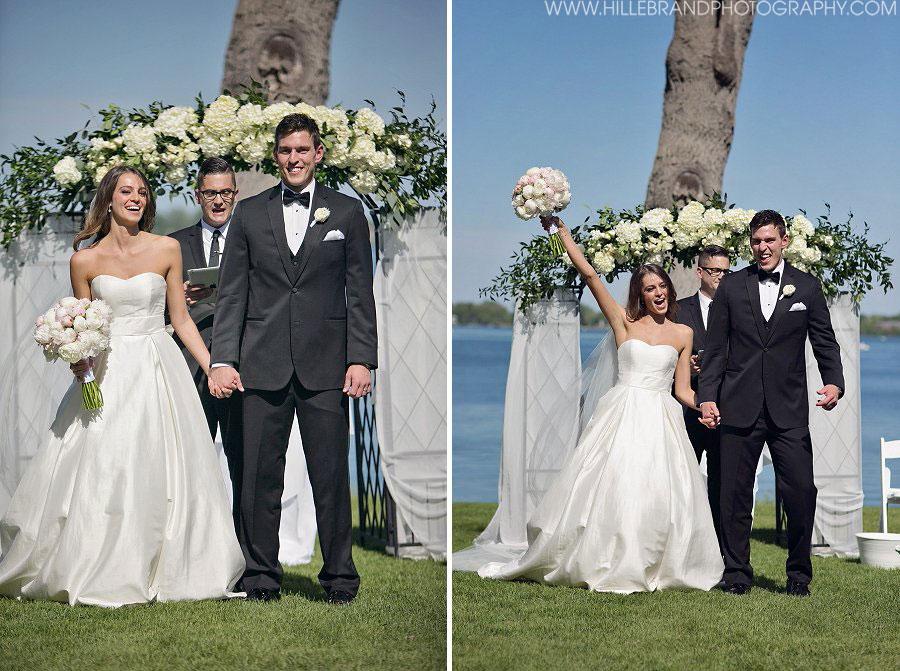 Ashley_Sam_Wedding_0227_WEB.jpg