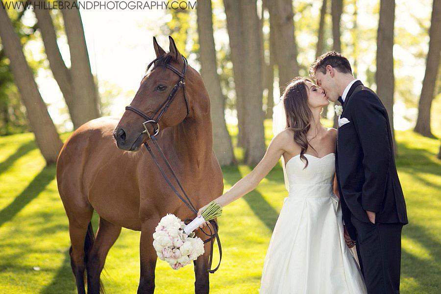 Ashley_Sam_Wedding_0327_WEB copy.jpg