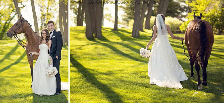 Ashley_Sam_Wedding_0334_WEB.jpg