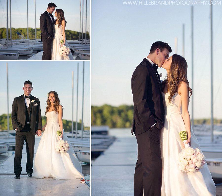 Ashley_Sam_Wedding_0416_WEB.jpg