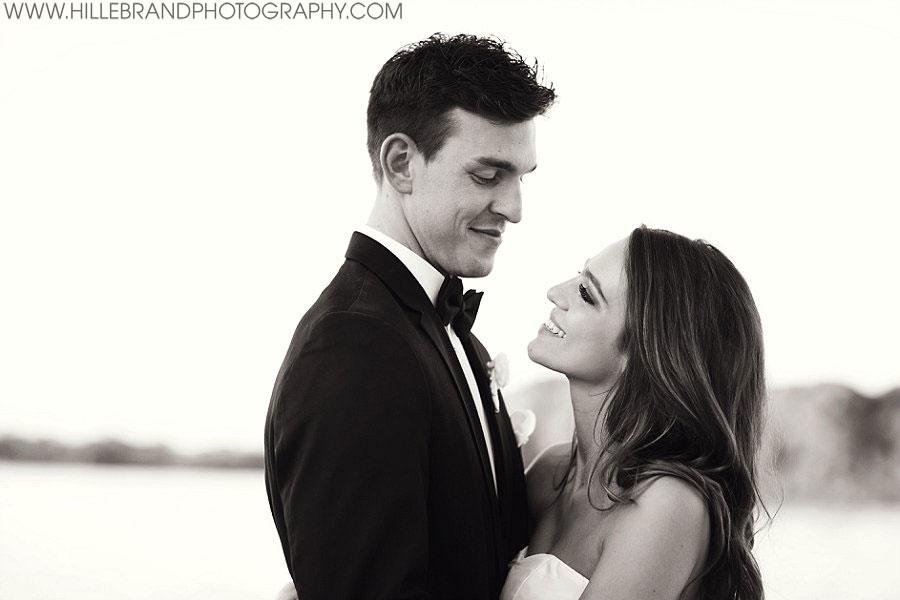 Ashley_Sam_Wedding_0432_WEB.jpg