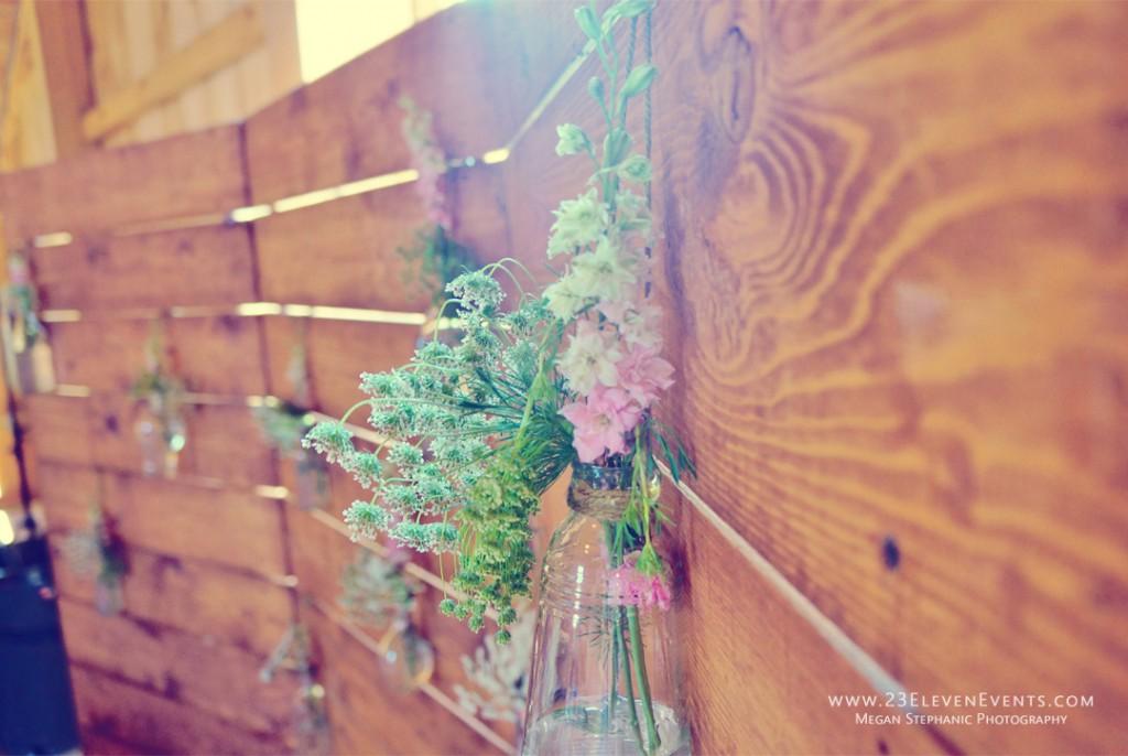 Barn-Wedding-22-1024x686.jpg